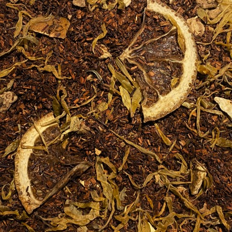 African Rooibos Exotique