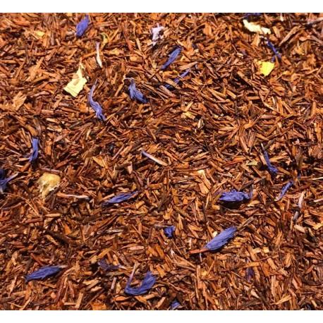 African Rooibos Jardin Bleu