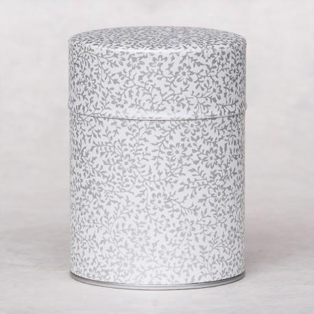Boîte Omura 100g