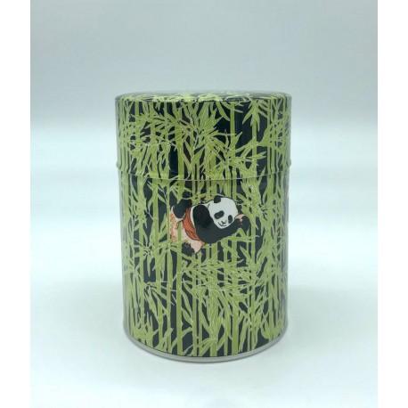Boîte Panda 100g